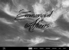 ealfieris.com