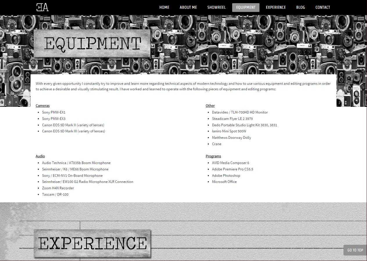 ealfieris.com_1