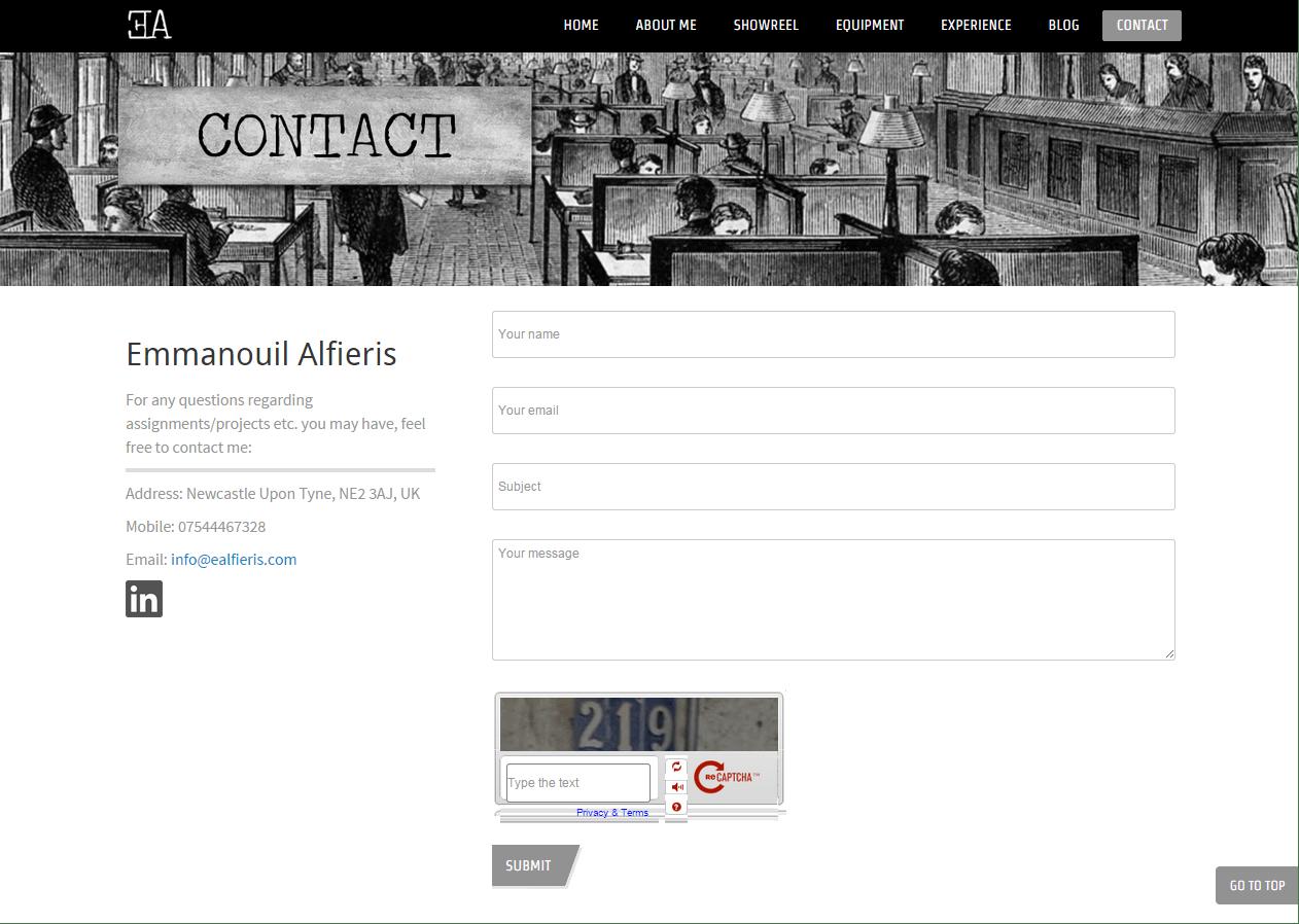 ealfieris.com_3